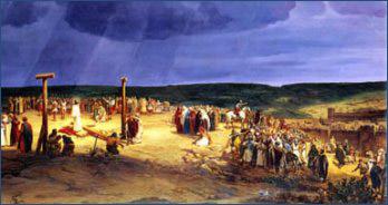 FL CrucifixionResurrection