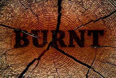 Burnt brand final