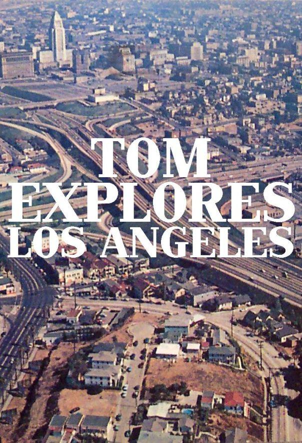 Tom_Explores_IMDB