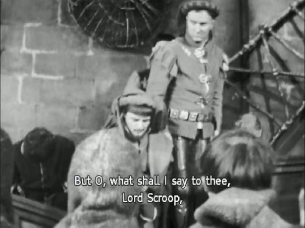 Scroop 1